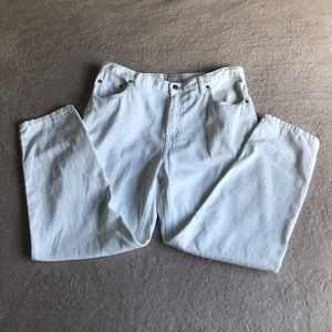 Everlane The Lightweight Relaxed Jean - Size 31